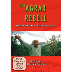 The Agro Rebel -...