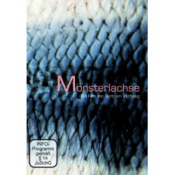 Monsterlachse